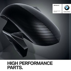 bmw-highperformanceparts14